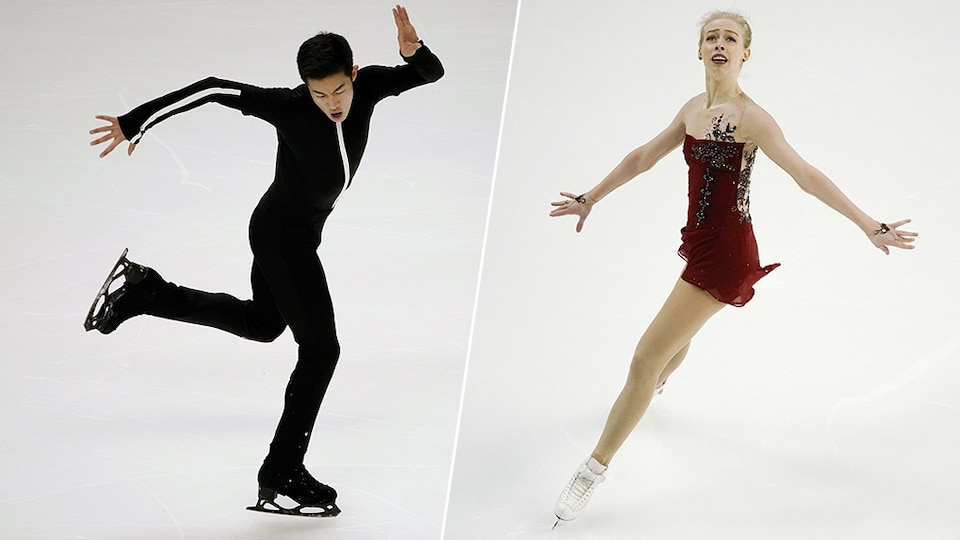 nathan-chen-bradie-tennell-usats_795795