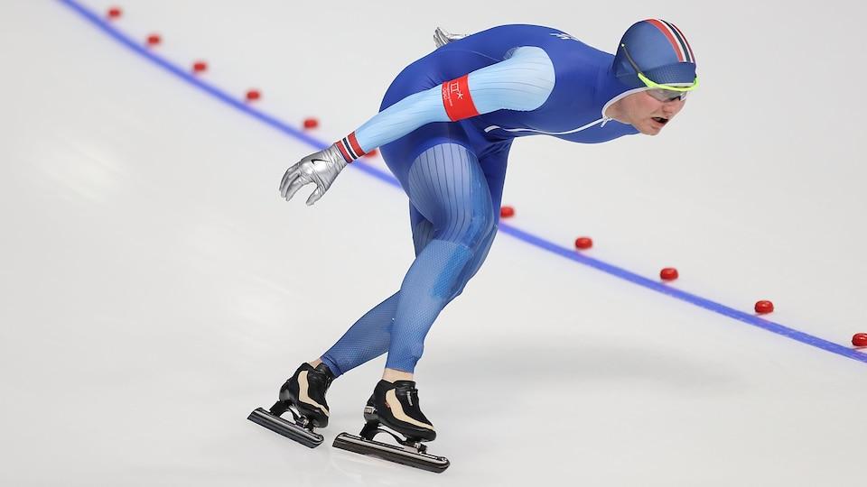 norway-skater_797845