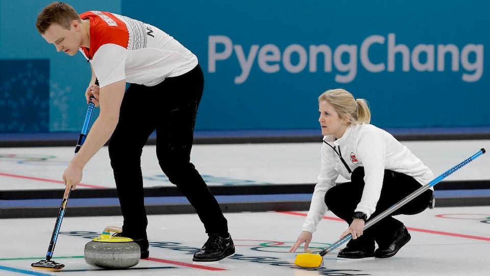 norway_curling_797580
