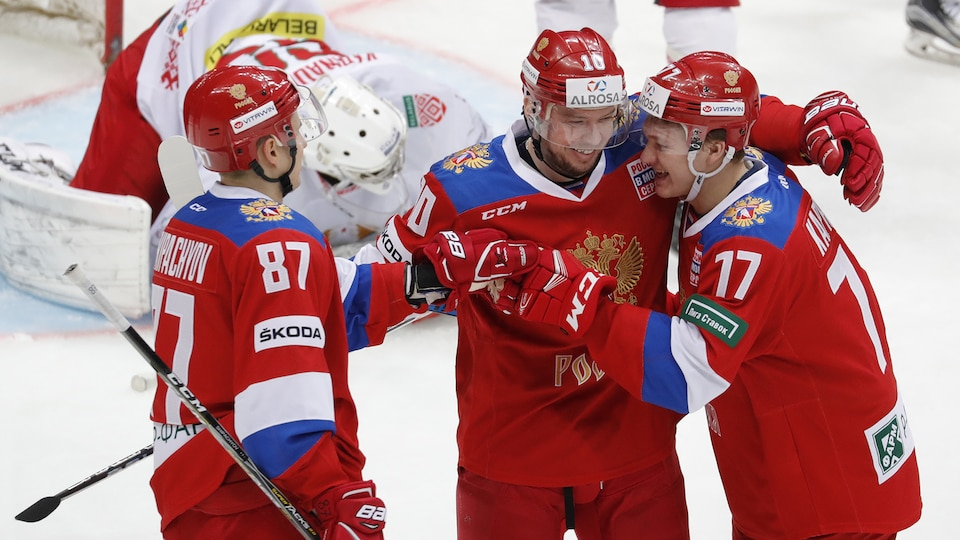 olympic_athletes_from_russia_mens_hockey_797825