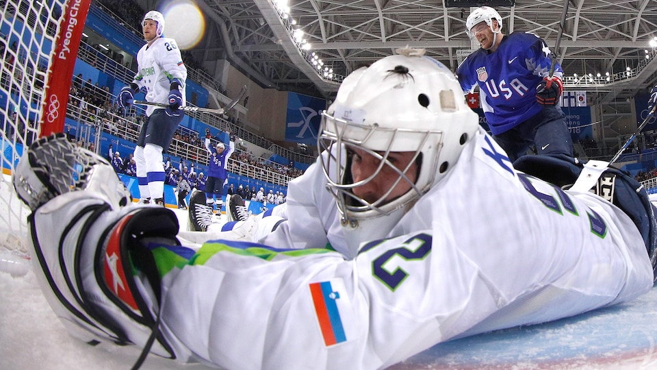 olympic_hockey_day_7_preview_801129