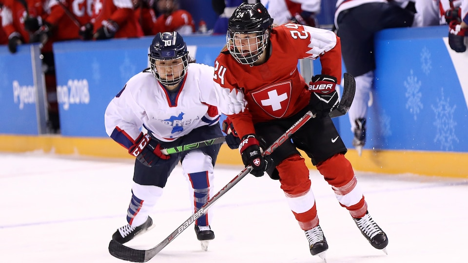 olympic_hockey_look_ahead_day_3_797890