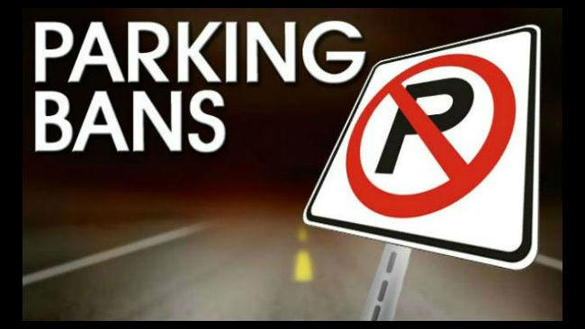 parking-bans_771663