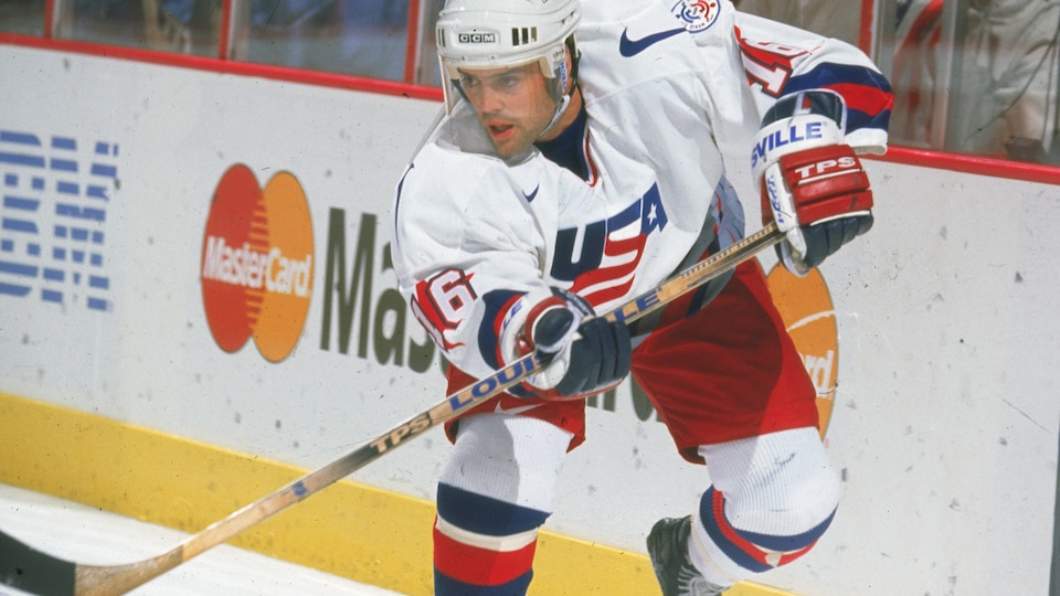 pat_lafontaine_1996_world_cup_795748