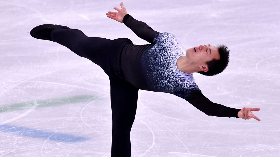 patrick-chan-team-short-usatsi_10594428-1024_797325