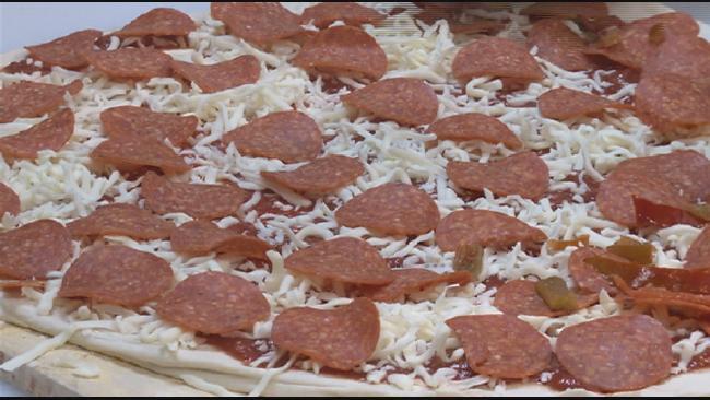 pizza_792708