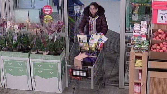 price rite shoplifter_798780
