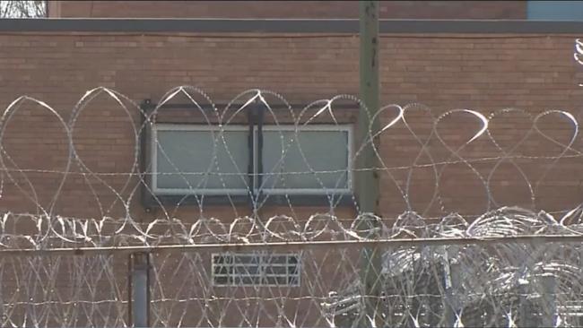 prison-2_797180