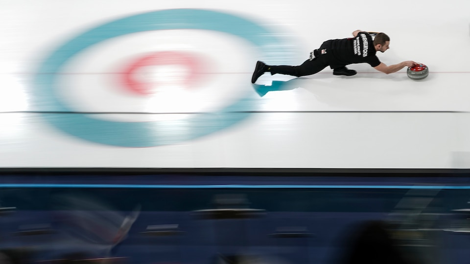 russia_curling_day_3_803785