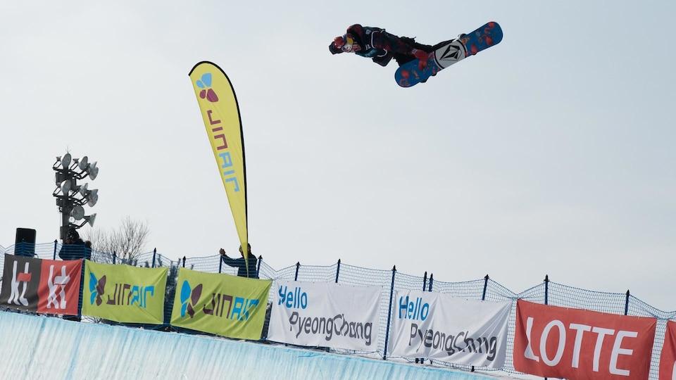 scotty_james_fis-snowboard-world-cup-bokwang-phoenix-park-korea-hp-33_1920_795797
