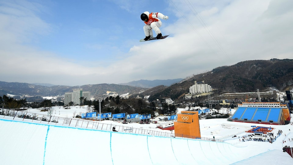 shaun_white_2018_olympics_gettyimages-915979372_1920_798268