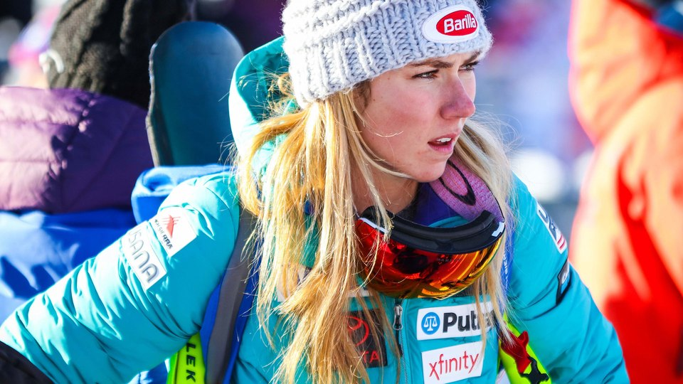 shiffrin_1_798180