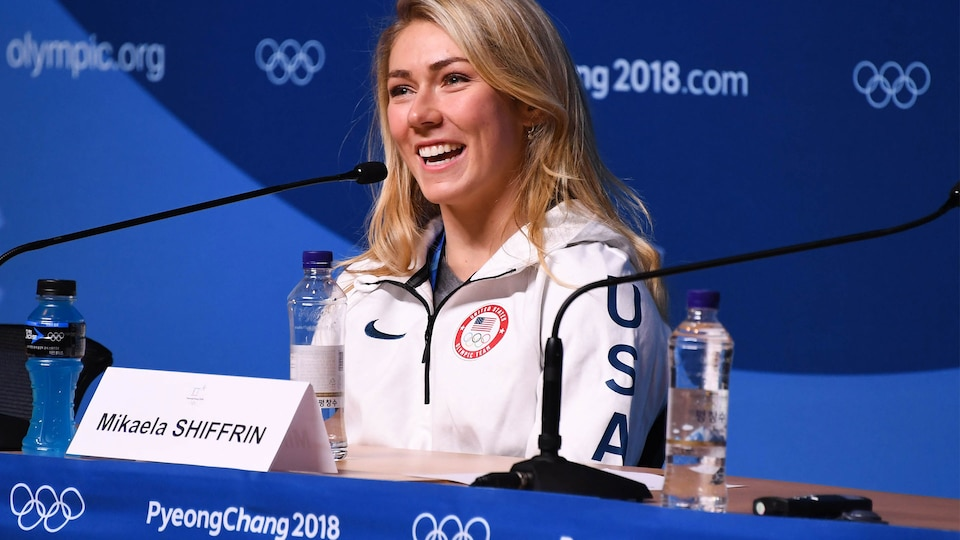 shiffrin_2_798286