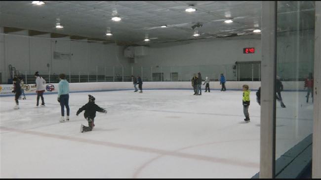 skating_798116