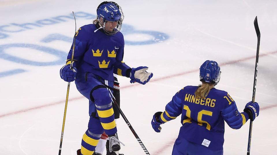 sweden_japan_womens_hockey_797206