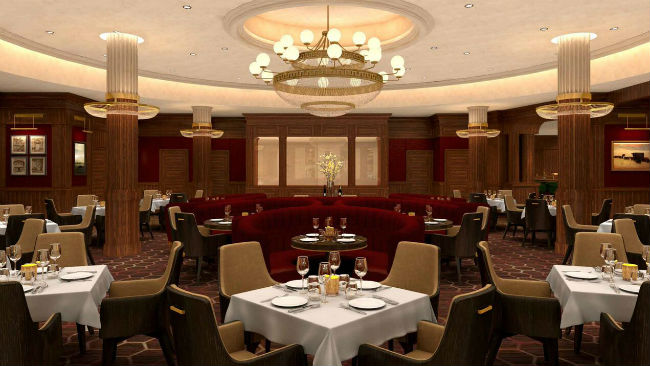 the chandler steakhouse at mgm springfield preview 38471332 ver1 0 1 jpg?w=1280.