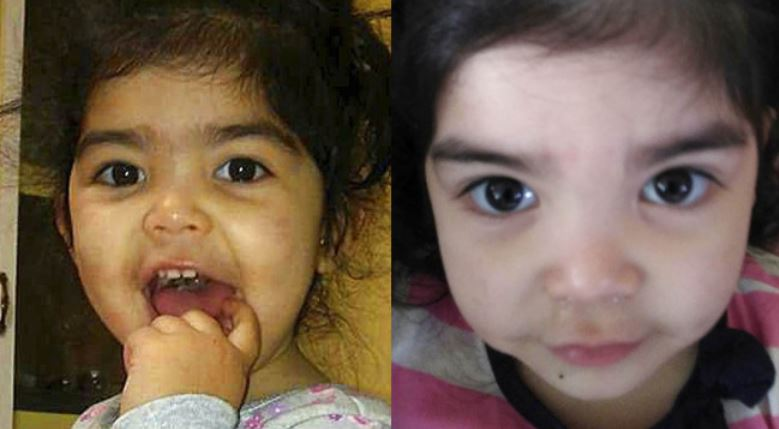 toddlers-eyebrows-waxed_795430