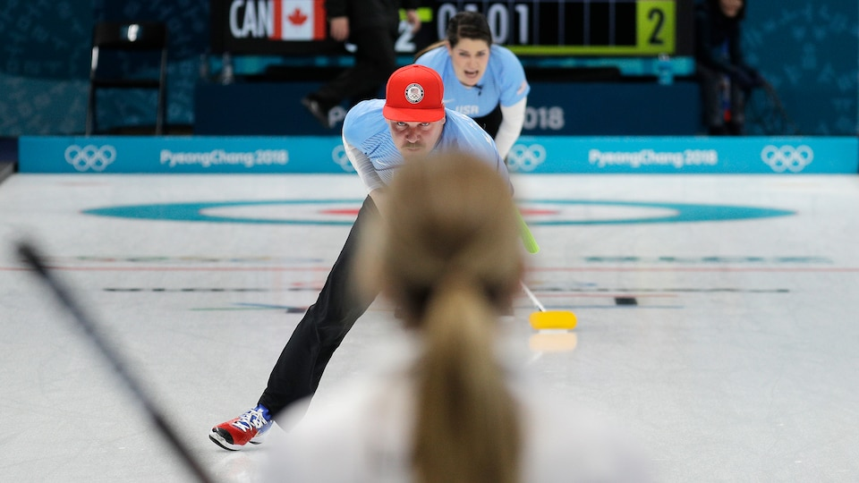 usa_curling_day_2_797634
