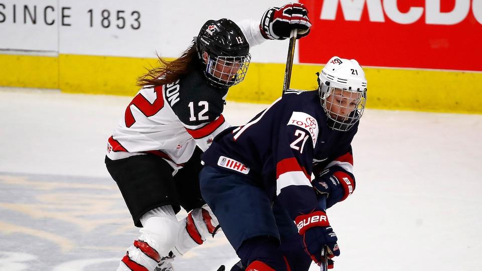 usa_vs-_canada_womens_hockey_797307