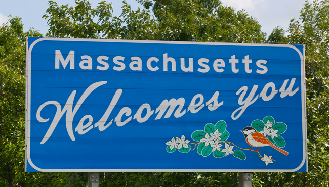 Welcome to Massachusetts_629808