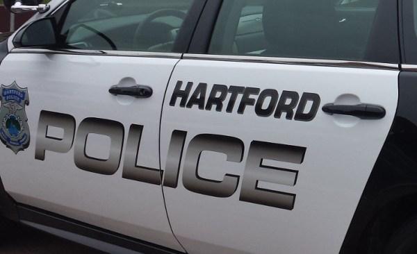 2014-05-08-hartford-police_790591