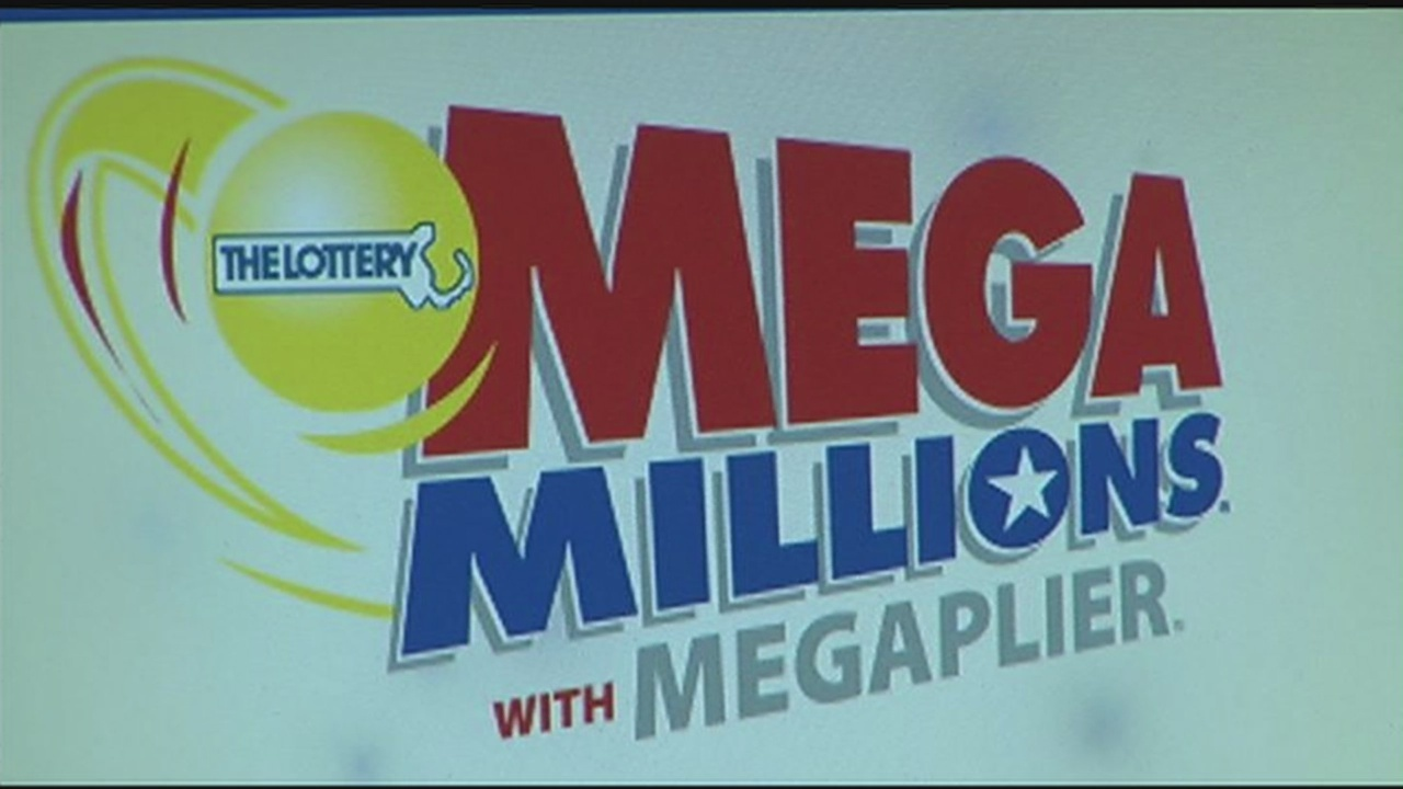 Mega_Millions_jackpot_at__458M_0_20180327231248