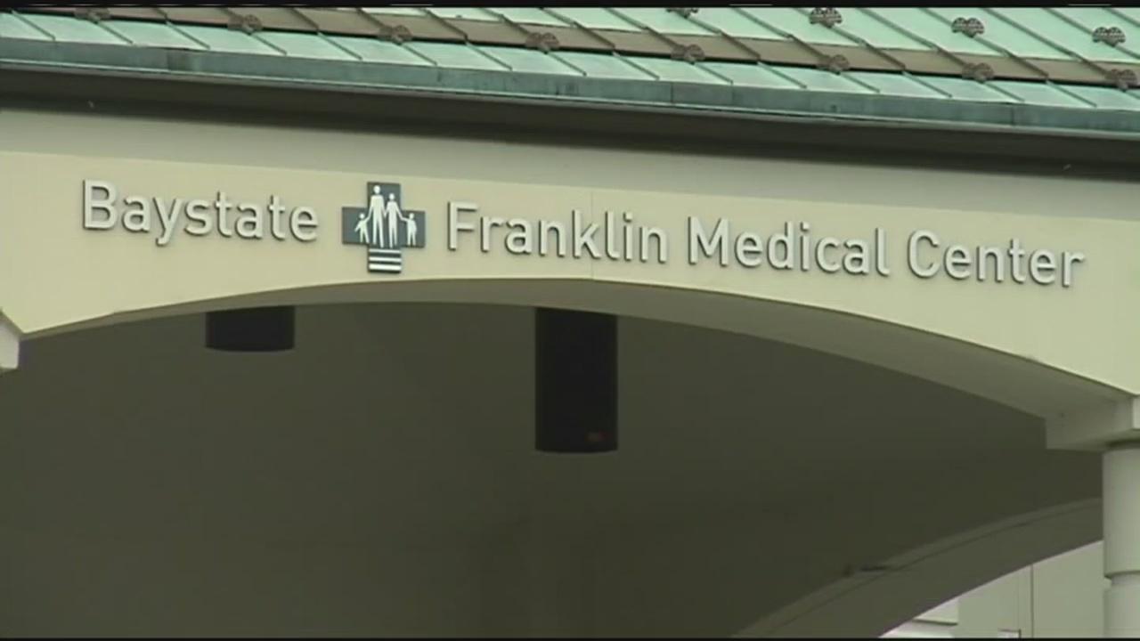 Nurses_at_Baystate_Franklin_schedule_one_0_20180327232334
