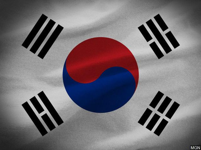 South Korea flag.jpg.