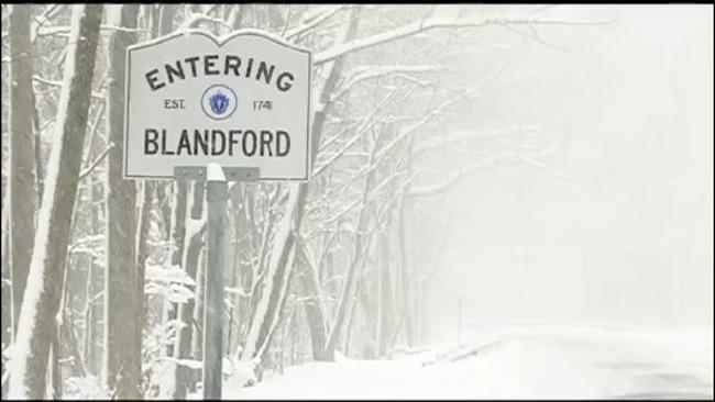 Blandford snow web_819615