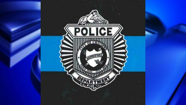 Chicopee Police Department logo_791516
