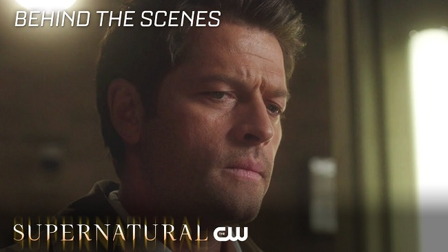 cw supernatural intentions_812520