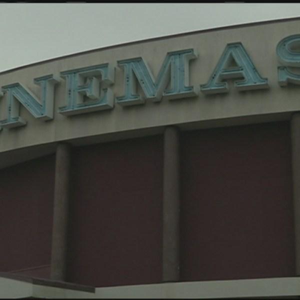 east windsor cinemas_591300