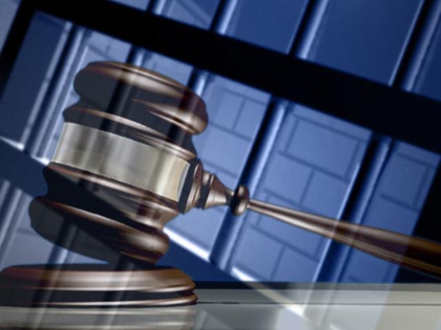 Gavel and Jail Bars Background_371424