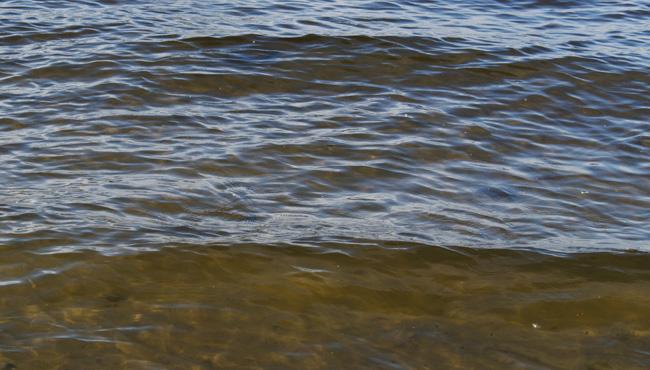 generic lake generic water_439614