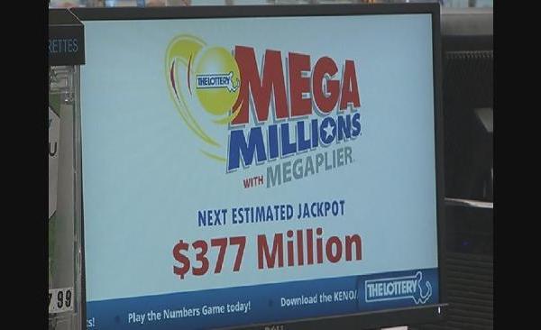 MEGA MILLIONS_824164