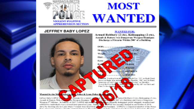 most wanted_815284