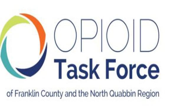 opioid-task-force_1522168173156.jpg