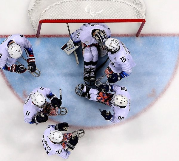 para-sled-hockey-usa-gettyimages-930764172-1920_822504