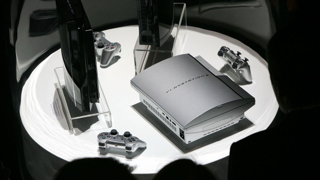 playstation2_824064