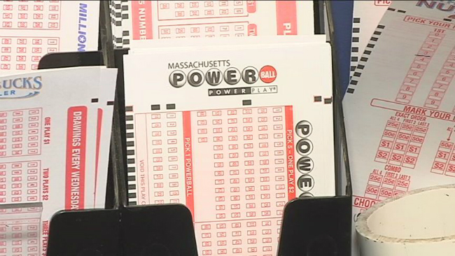 powerball lotto odds_684161