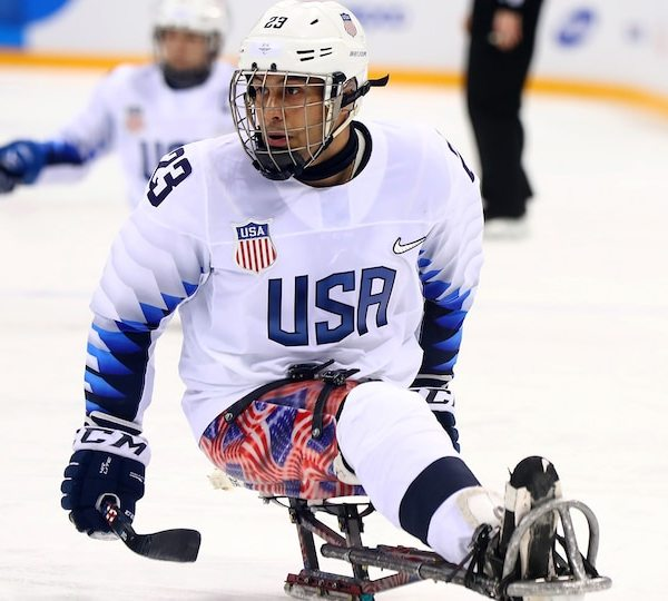 rico-roman-sled-hockey-gettyimages-930694848-1920_820736