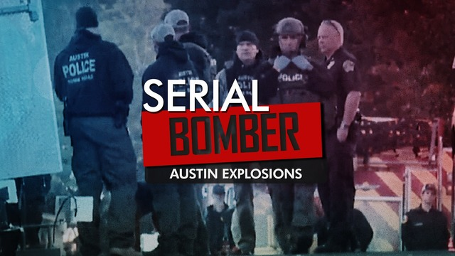 serial bomber graphic_1521486718308.png_37706708_ver1.0_640_360_824145