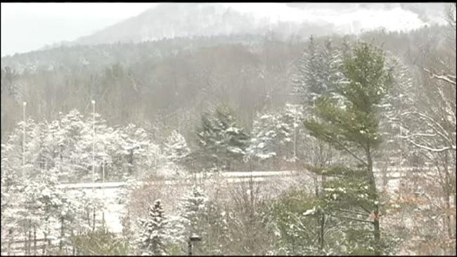 snow berkshire number_819634