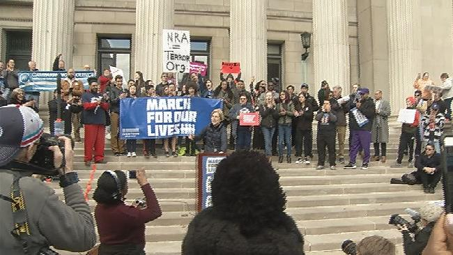 springfield march for our lives_1521922769276.jpg.jpg