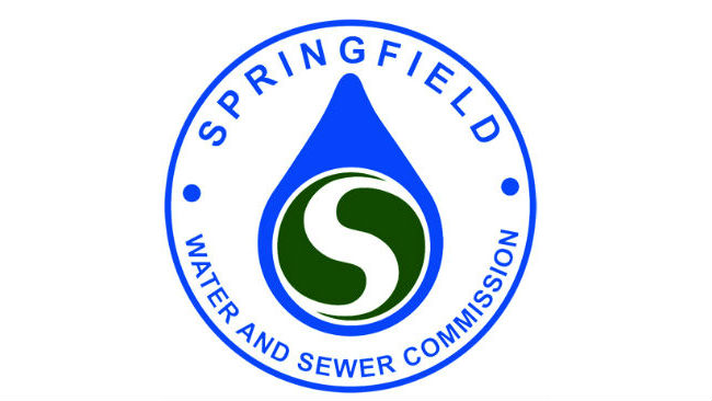 Springfield Water and Sewer Commission_796718
