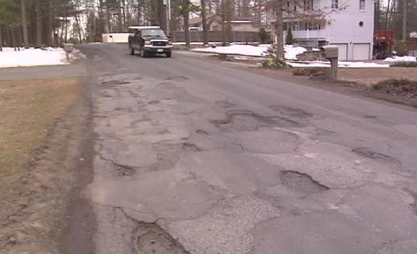 westfield old stage road potholes_825006