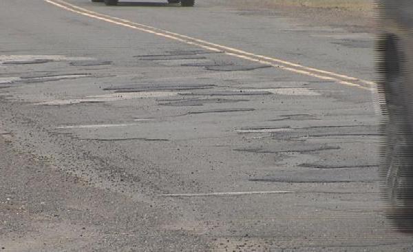 westfield potholes (2)_811916