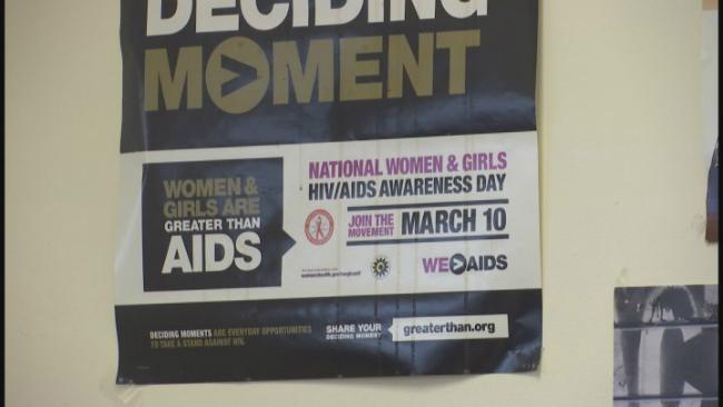 women girls hiv awareness_815611