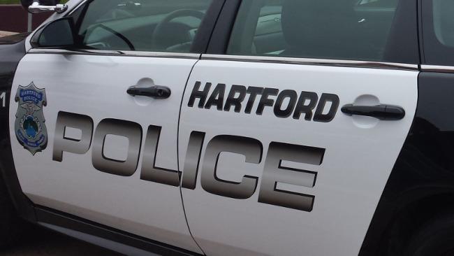 2014-05-08-hartford-police_1522595950977.jpg