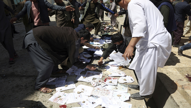 Afghanistan_1524396263910